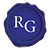 Remon-Gerber-Attorneys-Incorporated-web-icon