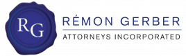 cropped-Remon-Gerber-Attorneys-Logo.png